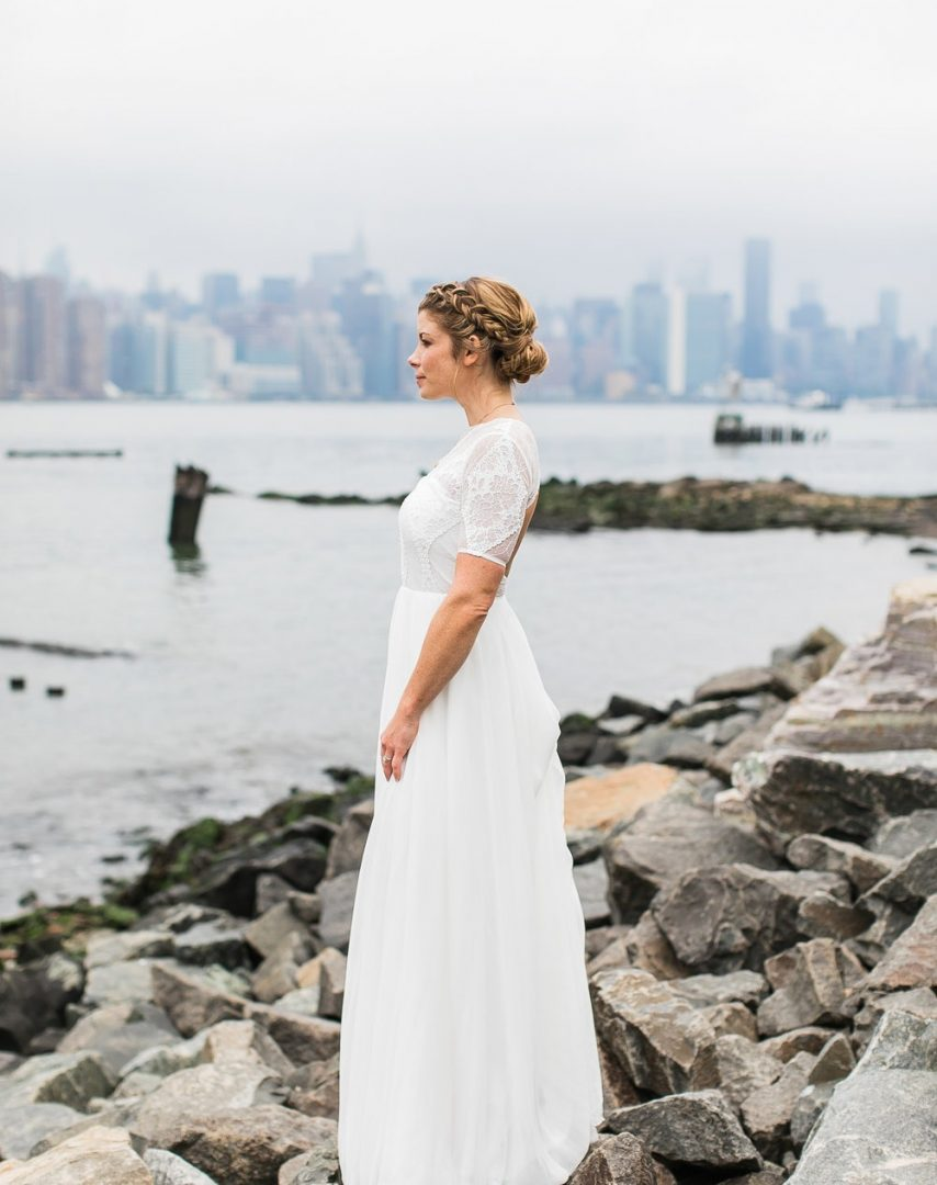 Unique Locations Places To Elope In Nyc Nyc Elopement Ideas