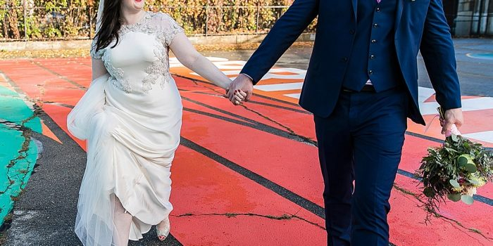 Eloping from the UK
